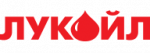 lukoil_logo_192x68px.png