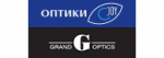 optiki_joy_grand_optics_mix_192x68px.png
