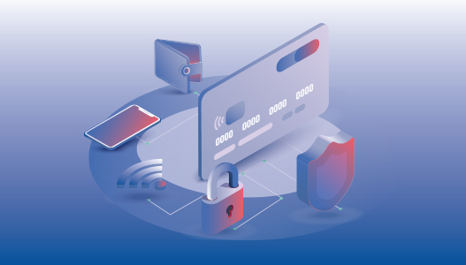 SECURITY MEASURES FOR EXECUTING PAYMENT TRANSACTIONS